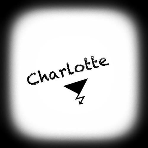 TOM MANN - Charlotte [2014]