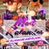 Dama Dam Mast Kalandar ( REMIX) DJ NAHAR AND DJ SYO