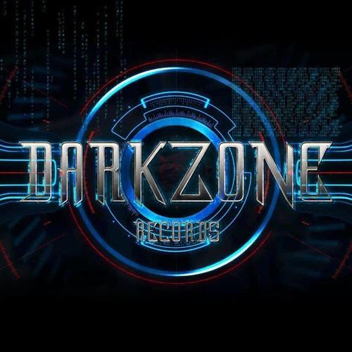 Dj Boyesey Darkzone Demo comp