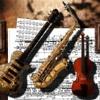 Agnes Monica - Karena Ku Sanggub [Saxophone Cover}