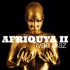 AFRIQUYA II