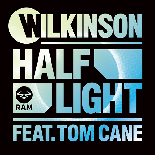 Wilkinson - Half Light