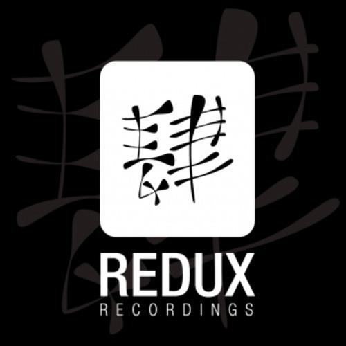 Aimoon's Guest Mix @ Redux Recordings Pres. ReduxSessions 220
