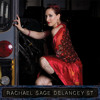 There Is Passion - Rachael Sage - Delancey Street