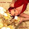 Vertigo - Rachael Sage - Chandelier