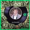 Silver Linings - Joey Graceffa