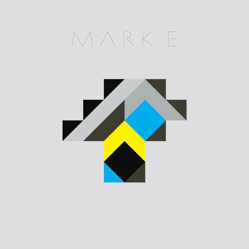 Mark E - Being Hiding