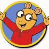 Arthur Opening Theme (Reggae Remake)