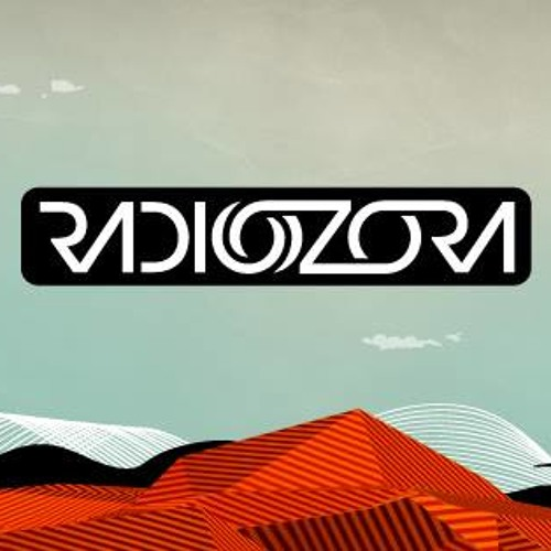 Zaghini @ Dj Set - Let's Roll Another One - Special RadiOzora (FREE DOWNLOAD)