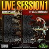 Selecta Herbalist Live Session 2014