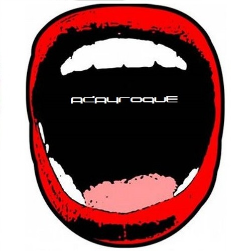 Aday Roque - Mouth (Original Mix)[FREE DOWNLOAD]