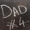 GBA 154 Dad #4