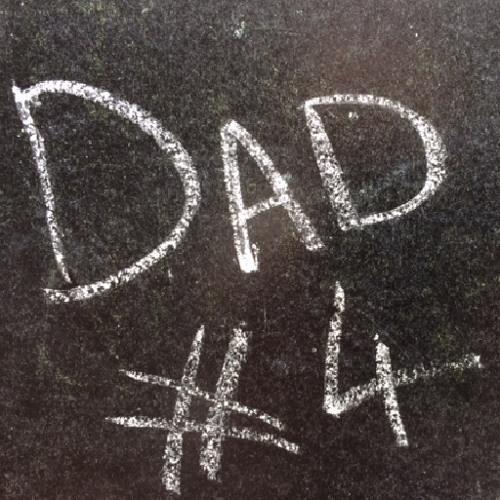 GBA 154 Dad #4