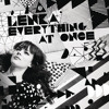 Lenka - Everything At Once (Remix)