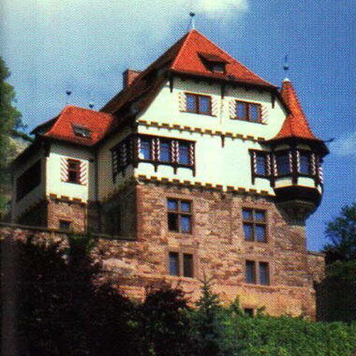 Best Of Haus der Kinderkirche - Die Singwochen 1995 bis 2002 in bunten Liedern