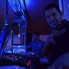 La Cajita Musical Dj David Sell