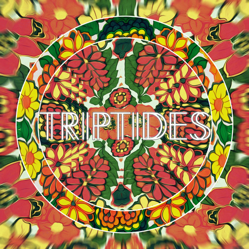 "Triptides - ""Moonbeams"""