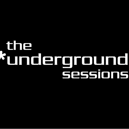 The Underground Sessions - Deelay Deep Inside 31-3-14