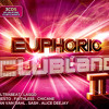 Euphoric Clubland 2 (NOT FINAL)