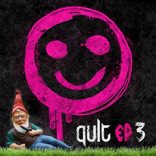 A*S*Y*S - WOT (QULT EP 3)