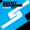 Benny Benassi & The Biz - Satisfaction (DJ Romani Mix)
