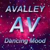 Dancing Mood (Dance Music, House Music, Trance Music)