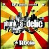 Phunk - A-Delic - Rockin  Original Mix