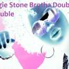 Angie Stone Brotha-vs-Avrosse Louie Cut DoubleTrouble !! ; o ))