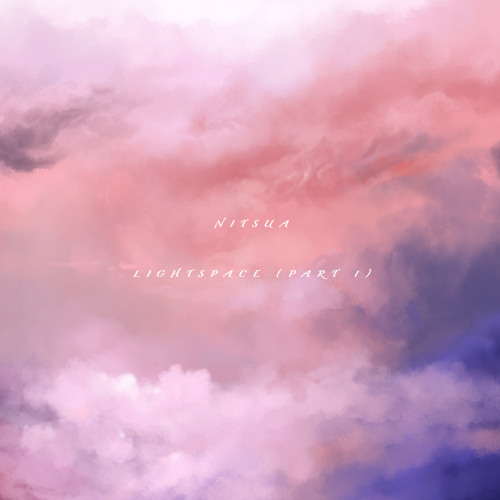 nitsua - lightspace (part 1) [free download]
