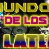 DJ PELIGRO - SOY SOLTERA Y HAGO LO QUE QUIERO - INTRO DJ LATINO
