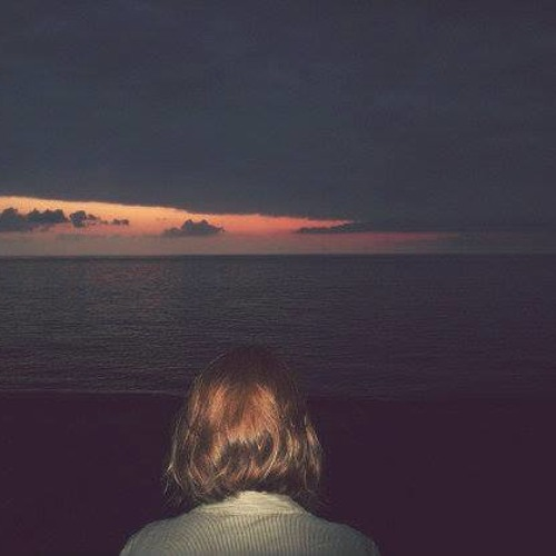 Hior Chronik - When The Night Comes