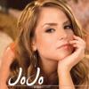 Raisa - Get Out (Jojo Cover)