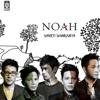 Tulus - Raja Negeriku (Noah Cover) @ Music Everywhere