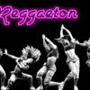 Megamix ragaeton ( la mejor musica de don omar ) Dj Yiber