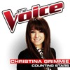 Christina Grimmie - Counting Stars (The Voice Performance)