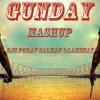 Gunday Mashup - Dj Porav ,Salman & Lakshay