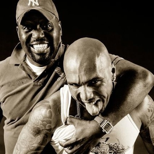 David Morales - A Tribute to Frankie Knuckles || Part 1