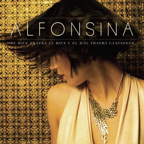 Alfonsina - En La Estela (El bien traerá el bien y el mal traerá canciones)