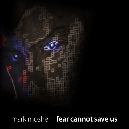 """Dormant"" - Track 1 from album Fear Cannot Save Us (192kbps MP3)"