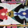 Acid Mothers Temple + The Melting Paraiso UFO - Dark Star Blues (edit) - IMPREC402  April 29, 2014
