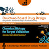 Structure-Based Drug Design and Target Validation 2014 | New Targets for Drug Discovery
