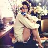 Lana Del Rey - Meet Me In The Pale Moonlight