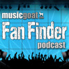 MFF005 - One Big Reason Bands and Musicians Need Their Own Website, and a Few Others