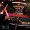 Live @ Ultra Music Festival - March 30, 2014