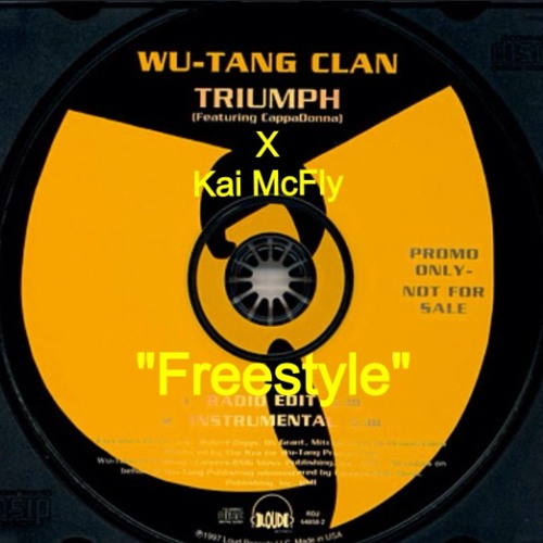 an analysis of the triumph by wu tang clan