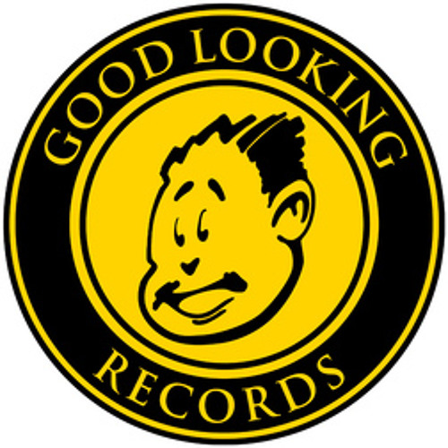 JS9 & Vigorous - Tranquil Haven (Goodlooking Records)