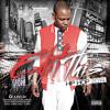 Edit This The Mixtape 2014 Hip Hop