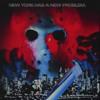 Metropolis - The Darkest Side Of The Night (Friday the 13th Part VIII - Jason Takes Manhattan)