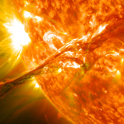 Apollo(The Sun God)
