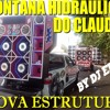 MC MARCELY E NOGO DO BOREL BOTA UM FUNK PANCADAO MONTANA DO CLAUDIO